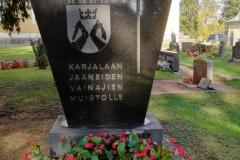Karjalaan-jaaneiden-vainajien-muistomerkki