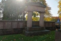 Vapaussodan-sankarivainajien-muistomerkki
