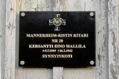 muistolaatta-museoyhdistys-laihianveteraanienmuseo500px