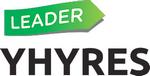 Leader Yhyres logo